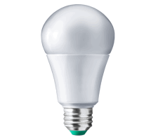Elite LED Non-Dimming Omni-Directional