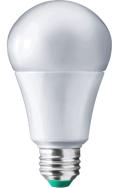 Elite A-Lamp