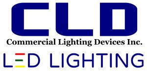 CLD Inc. LED Lighting