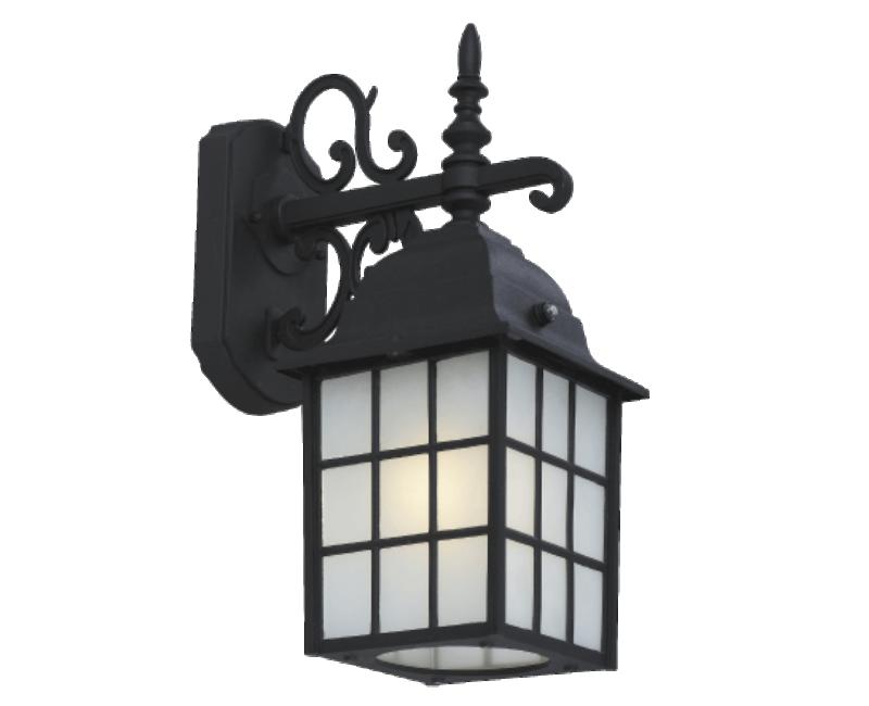 LED-3-4041