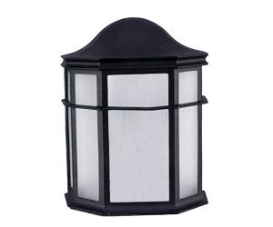 LED-3-4082