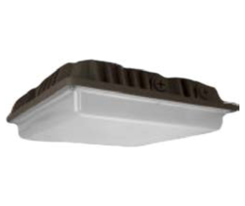 TCP Canopy Light