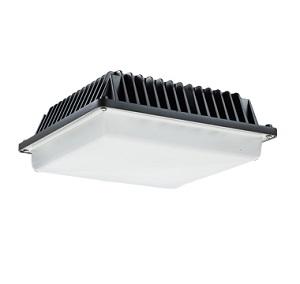 LED-364