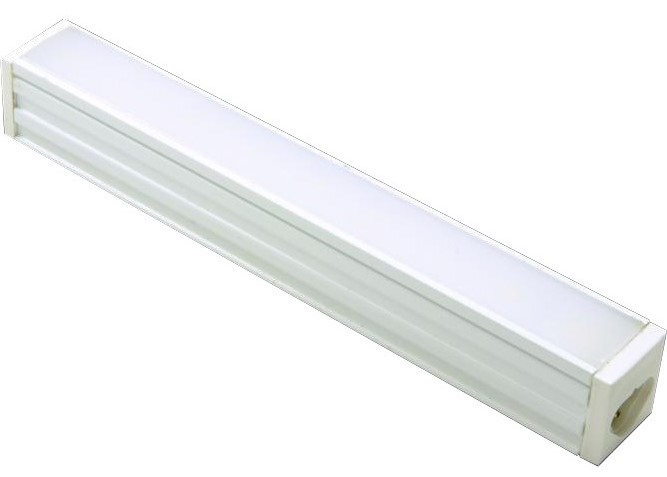 LED Under Counter Lights