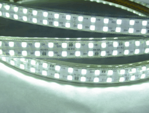 Cld inc led flat rope lighting aloadofball Image collections