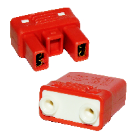 CN-01 Quick Connector