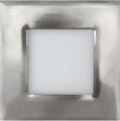 LED_Slim Brush Nickel