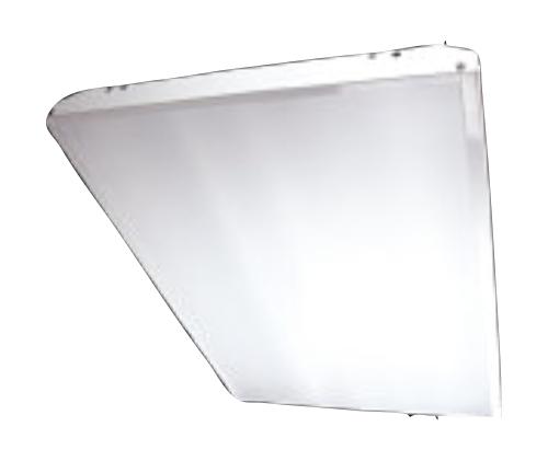 LED HB5D
