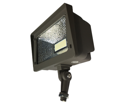 LED Mini Floodlight
