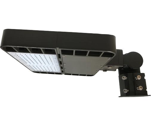 LED-FD050