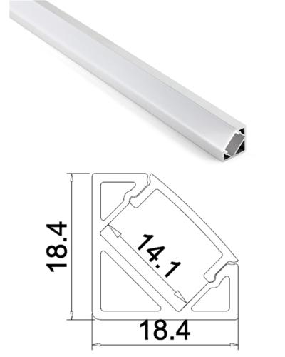 CLD-007-R