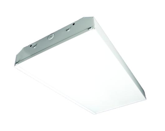 TCP LED Flat Panels