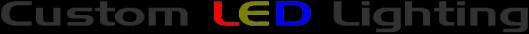 frontpage-logo-bottom